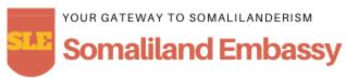 SomalilandEmbassy.com